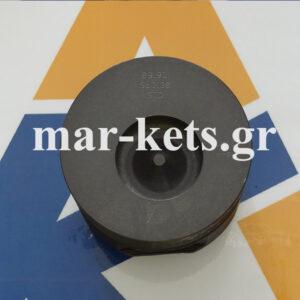 Έμβολο 90mm (STD) (3 ελατήρια) RUGGERINI-ACME RF 90