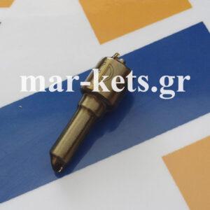 Ακροφύσιο (Μπέκ) RUGGERINI-ACME ALL150P9966