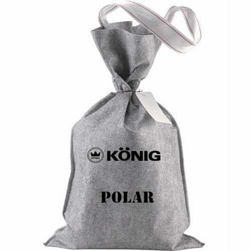 Αλυσίδες Χιονιού Konig polar