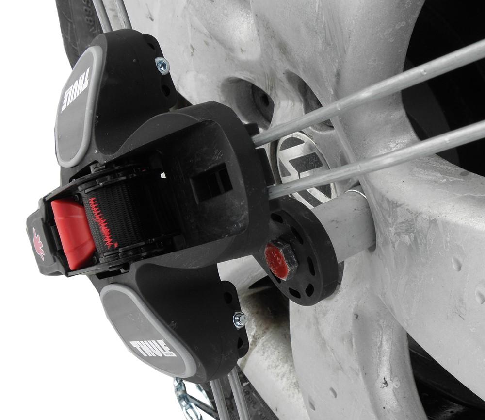 Αλυσίδες Χιονιού Konig – Thule K-SUMMIT + XL + XXL