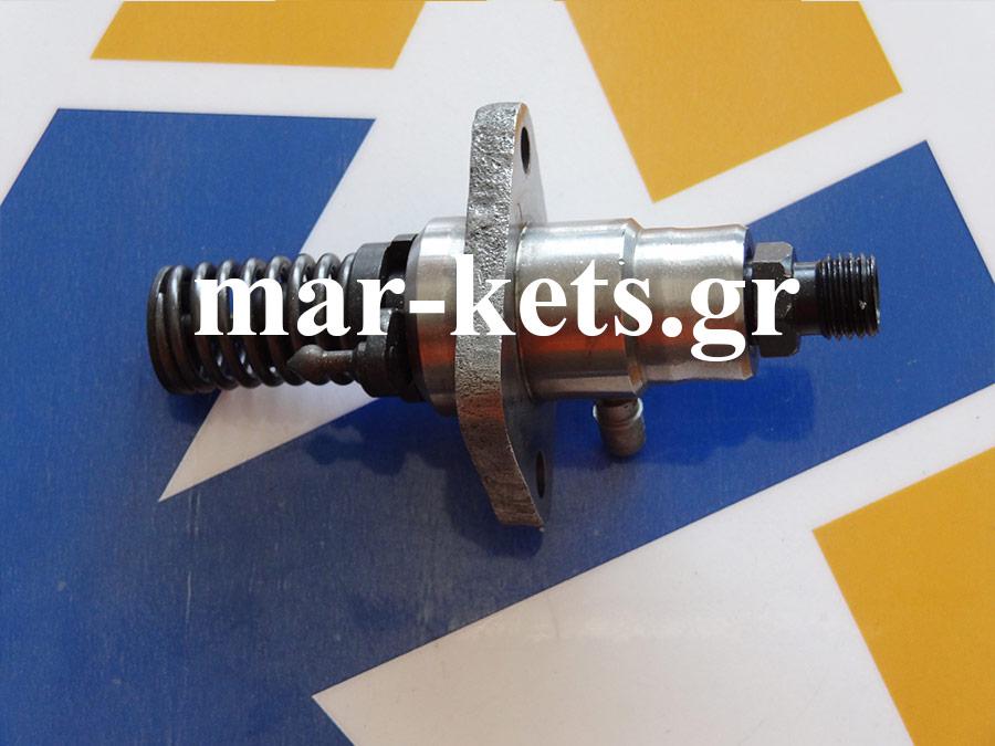 Αντλία πετρελαίου (Τρόμπα) LOMBARDINI 15LD315-15LD350 ACME