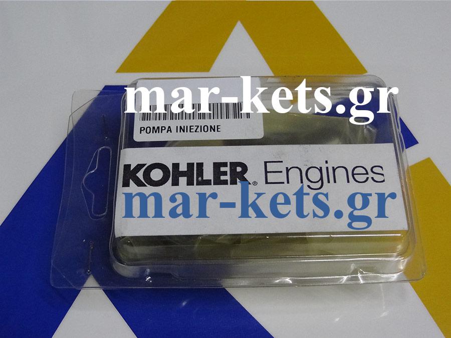 Αντλία πετρελαίου (Τρόμπα) LOMBARDINI-KOLER-RUGGERINI 15LD400, 15LD440