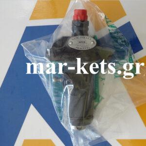 Αντλία πετρελαίου (Τρόμπα) RUGGERINI RD900- ACMEADN