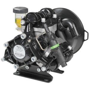 Αντλία χαμηλής πίεσης COMET BP 105