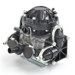 Αντλία χαμηλής πίεσης COMET P-48
