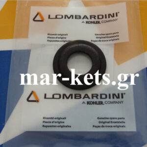 Βαλβίδων κλίπ συγκράτησης ασφαλειών ΚΑΤΩ (RETAINER) RUGGERINIRF80, RF81, RF90, RF91, RF120, RF121, RF140