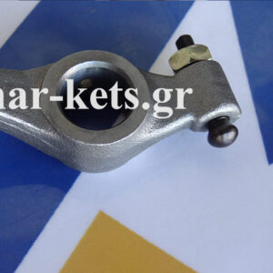 Βαλβίδων κοκοράκια RUGGERINI-ACME RF80, RF90, RF120, RF140