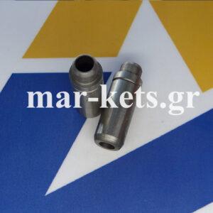 Βαλβίδων οδηγοί RUGGERINI RF80, RF90, RF120, RF140