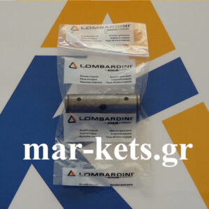 Βαλβίδων πείρος RUGGERINICRD100, CRD951, P101, P101L, RP170, RP178