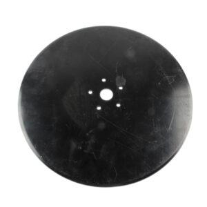 Δίσκος γνήσιος 460mm Monosem