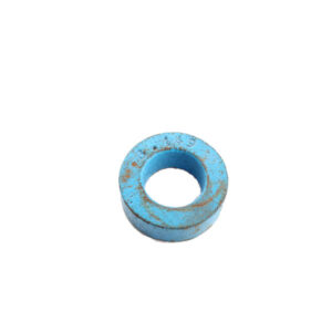 Δαχτυλίδι (κόκκινης ρόδας καλαμποκιού) γνήσια Monosem PN-PNU