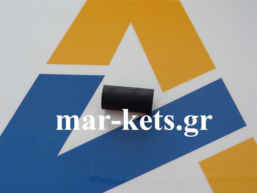 Δοχείου καυσίμου λάστιχα αντικραδασμικά LOMBARDINI 3LD450, 3LD510, LDA450, LDA510, LDA 80