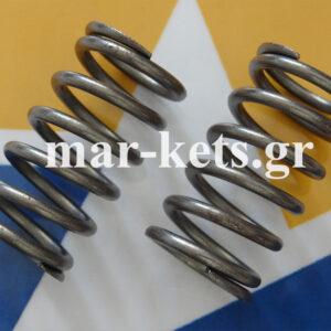 Ελατήρια βαλβίδων LOMBARDINI 6LD325, 6LD360, 6LD400, 6LD435, LDA520, LDA530
