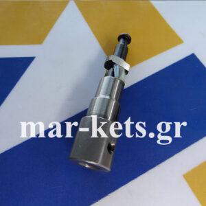 Εμβολάκι αντλίας (τρόμπας) πετρελαίου LOMBARDINI LDA 450/ 3LD 510/ LDA 80/ LDA 96/ LDA 100/ 4LD 640/ 4LD 820 / 4LD 705/ LDA 672/ LDA 673/ LDA 674/ 832/ 833/ 5LD 675 5LD 825/ 904/ 914/ 8LD 600/ 8LD 665/ 8LD 740/ 9LD 560/ 9LD 625