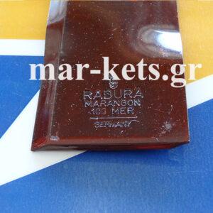 Λεπίδες χορτοκοπτικών MALAGON-IMALAROCA-POTTINGER L (αριστερό)