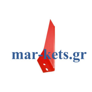 Μαχαίρια υνιών BELLOTA 1464 - Αριστερό BELLOTA