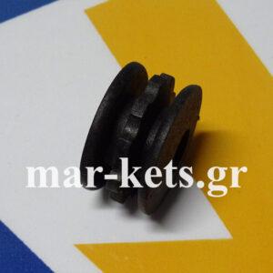 Ράουλο πλαστικό γνήσιο Monosem PN-PNU