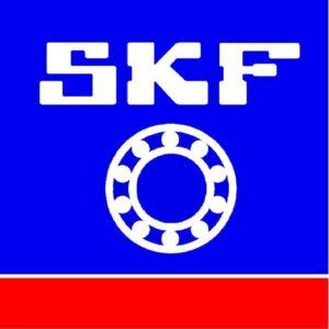 Σειρά 6000 2RS FAG-SKF