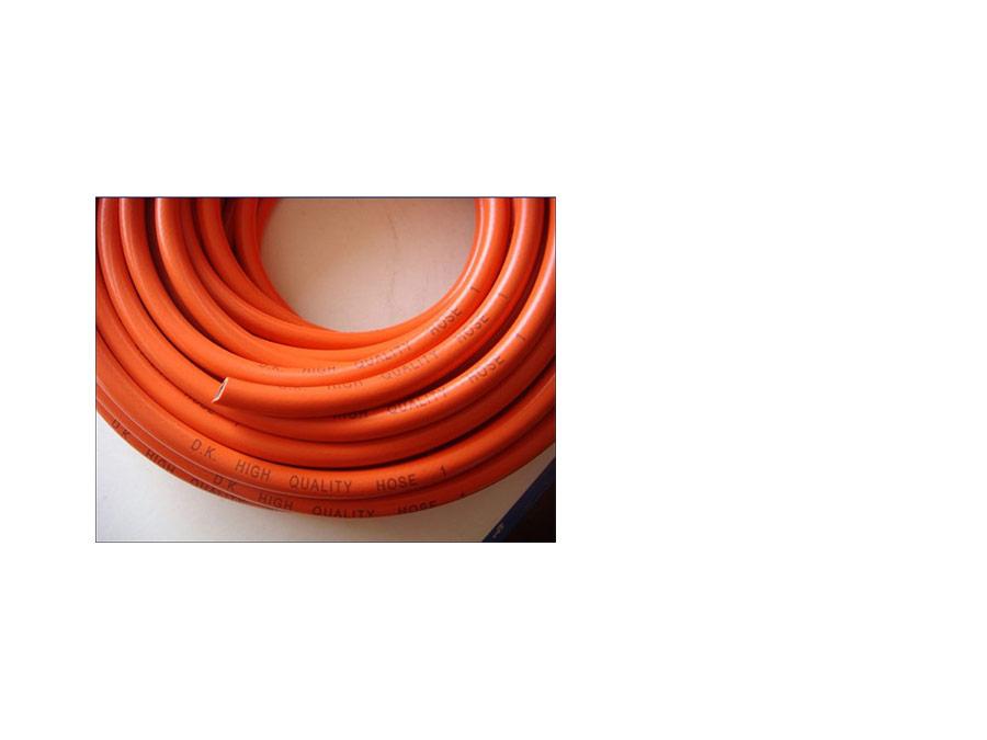 Σωλήνες υγραερίου LPG GAS