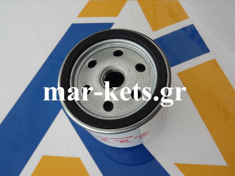 Φίλτρο πετρελαίου RUGGERINI-LOMBARDINI-ACME-SLANZI