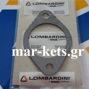 Φλάντζα εξαγωγής LOMBARDINI 3LD, 15LD