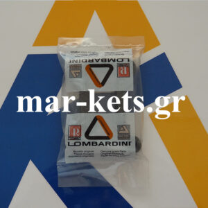 Φλάντζα εξατμίσης RUGGERINI CRD100, CRD951, P101, P101L, RP170, RP178