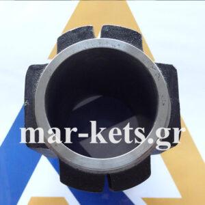 Χιτώνιο 85mm LOMBARDINI 3LD 510