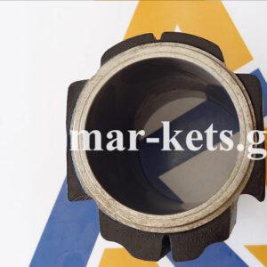 Χιτώνιο 90mm LOMBARDINI 9LD 560