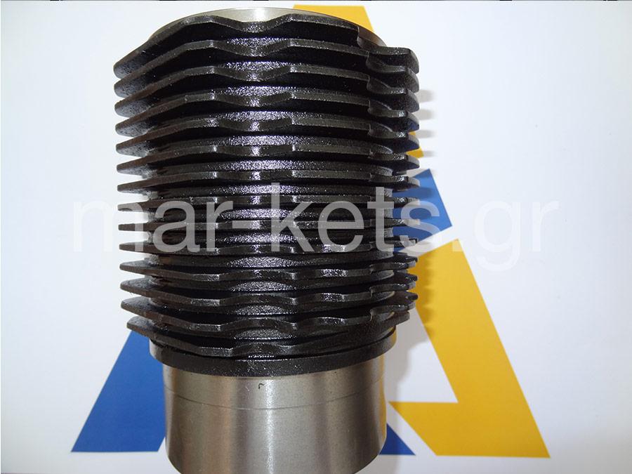 Χιτώνιο 90mm RUGGERINI - ACME RD900-RF120