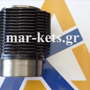 Χιτώνιο 95mm LOMBARDINI LDA625-3, 9LD625-2, 9LD626-2, 9LD561-2, 11LD625-3,11LD626-3