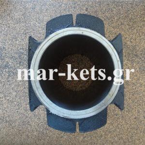 Χιτώνιο 95mm LOMBARDINI LDA672, LDA673, 5LD675-2-3-4