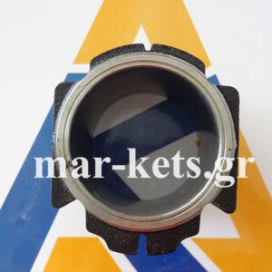 Χιτώνιο 95mm LOMBARDINI LDA914, 8LD665/ 2