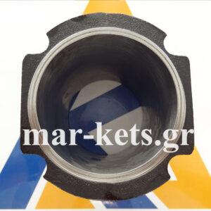 Χιτώνιο 95mm RUGGERINI RD270, RD278, RD952