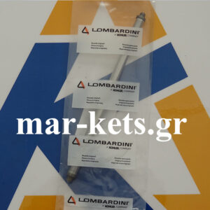 Ωστήρια βαλβίδων LOMBARDINI 15LD225, KD225