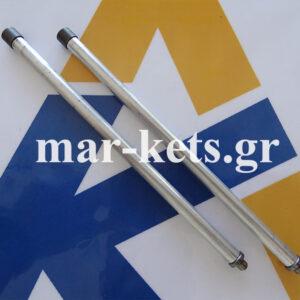 Ωστήρια βαλβίδων LOMBARDINI 6LD325, 6LD360, 6LD400, LDA520, LDA530