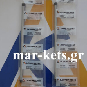 Ωστήρια βαλβίδων LOMBARDINI 904, 914, L20, 8LD600-2, 8LD665-2, 8LD740-2