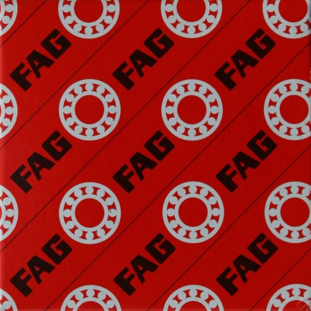 Σειρά 31300 FAG-SKF Γερμανίας
