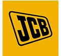 Ανταλλακτικά jcb