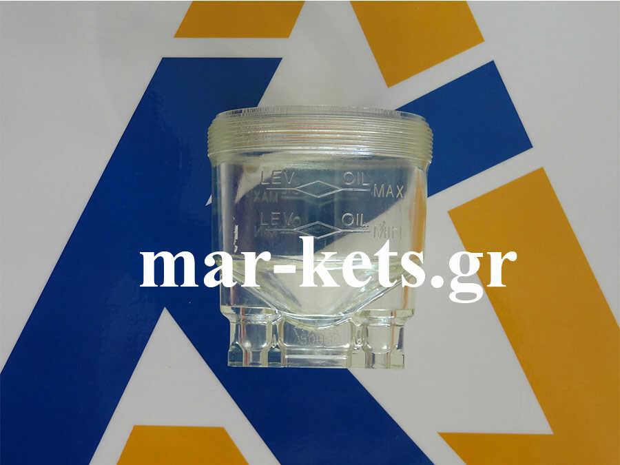 Ποτηράκι λαδιού Annovi ReverberiAR125, AR145, AR160, AR185, AR215, AR250, AR280, AR370