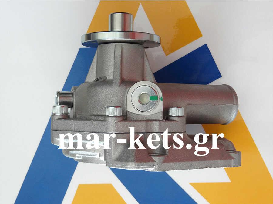 Αντλία νερού LOMBARDINI CHD LDW1503, LDW1603, LDW2004, LDW2004/T, LDW2204, LDW2204/T