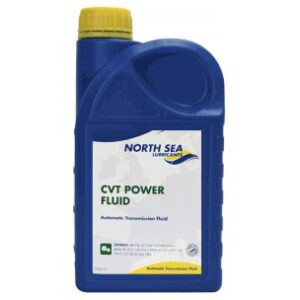 ATF POWER CVT