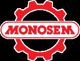 monosem.logo