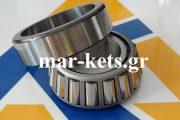 www.mar-kets.gr-5760
