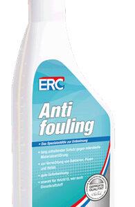 ERC Antifouling 41-1808-10-D