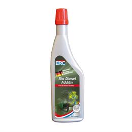 ERC Bio-Diesel Additiv 53-0400-04
