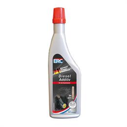 ERC Diesel AdditiV 53-160-04