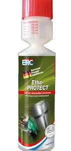 ERC Etha - Protect 52-145-05 250ml