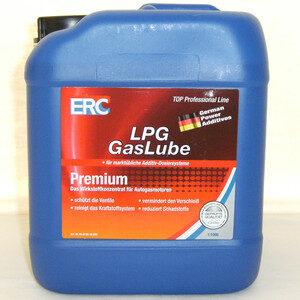 ERC Gas Lube Premium 52-0120-10 - Συστήματος Υγραερίου