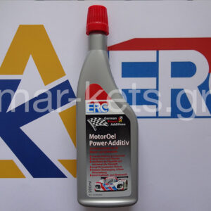 ERC Motor Oel-Power Additive 51-0210-04