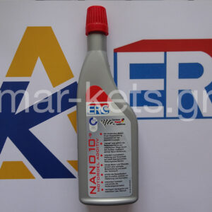 Nano 10-9 Engineoil Additive 51-0215-04